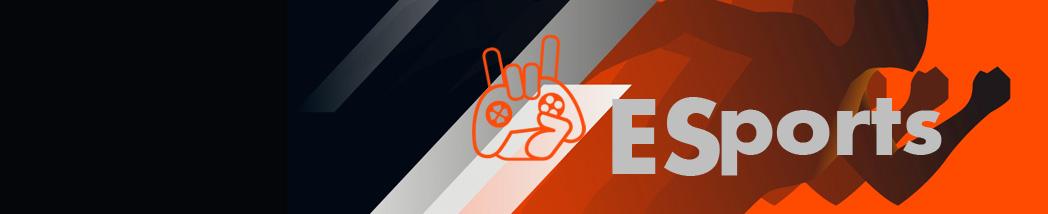 esport-icon2020