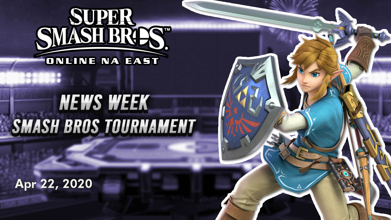 news week 2-smash-bros-by-isa-4-22-20