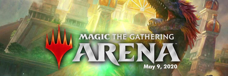 Magic-the-Gathering-Arena-header-may9