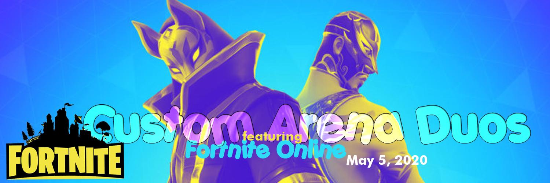 fortnite-arena-may9