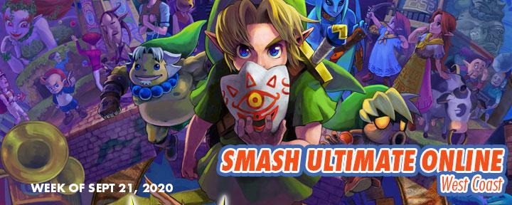 SEPT21-smash-ultimate-header-1
