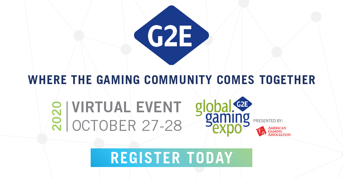 G2E20-Virtual-Share-Image