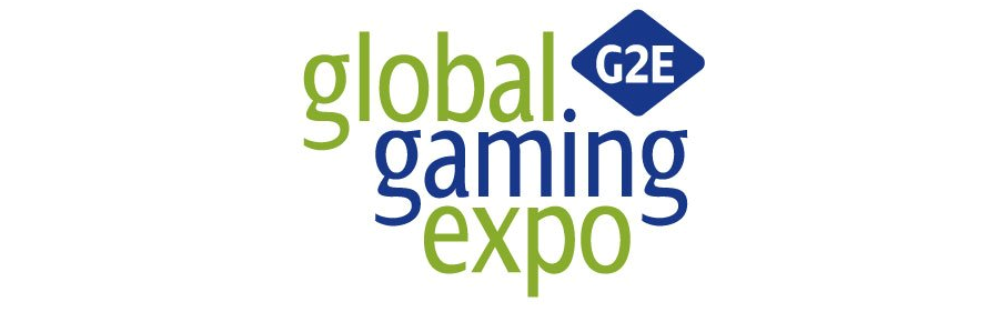 g2e-header-global-gaming-expo