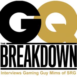 gq-breakdown