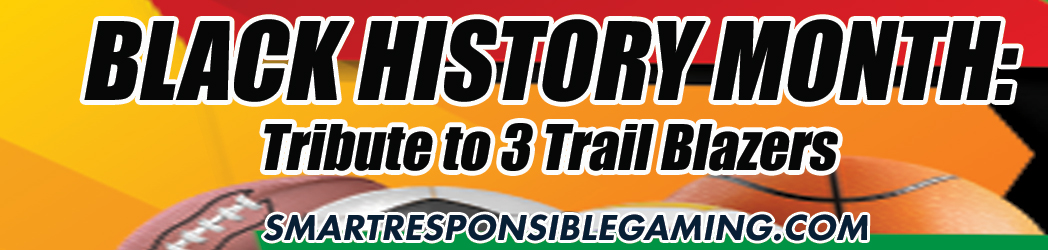 banner-image-Bblack-history-month-tribute