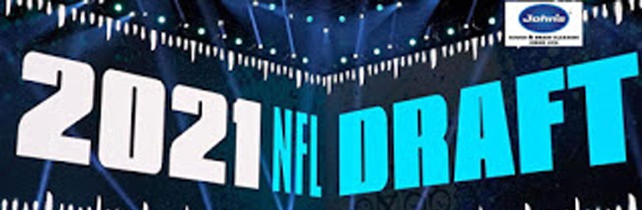 2021-nfl-draft-image