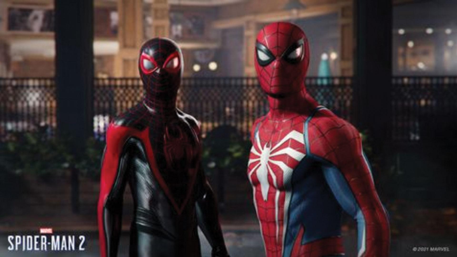 smart-responsible-gaming-spider-man-2