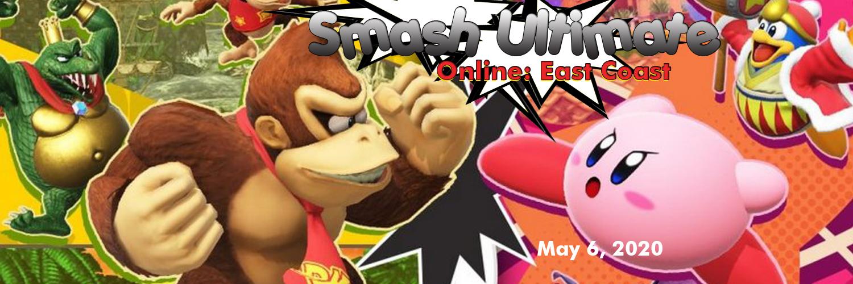 smash-bros-may6
